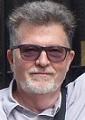 Graham Thorburn