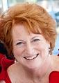 Anne Fritz
