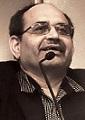 Pradeep Khanna
