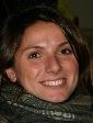 Marta Conejo Sobrino