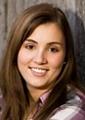 Megan Boehm