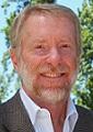 Professor Ken Baldwin