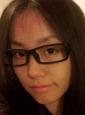 Shiyu Jin