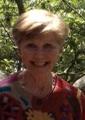 Rosemary Sinclair AO