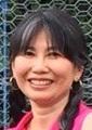 Dr Kim Loo