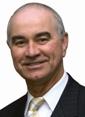 Gary Nairn