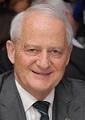The Hon. Philip Ruddock MP