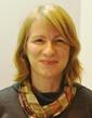 Helen Gardiner
