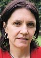 Joanne Schofield