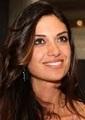 Cherisse Khoury