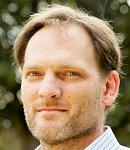 John Van Der Kallen