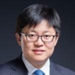Barry Li