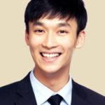 Joshua Ngai