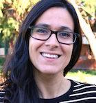 Marta Hernandez-Jover