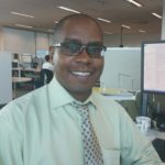 Emmanuel Njuguna