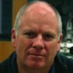 Trevor Ireland