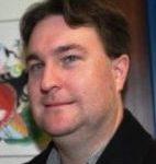 Jeffrey Gil