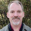 Paul Flanagan