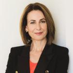 Virginia Haussegger