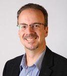 John Mikler