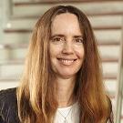 Beth Webster