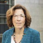 Andrea LaCroix