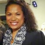 Winifred Kula Amini