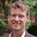 Philip Gibbons
