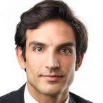 Alexandre Dayant