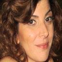 Rania Fakhoury