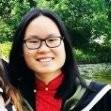 Stephanie Choo