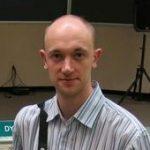 Ian Whittaker