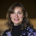 Jane Faure-Brac