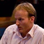 Peter Tregear