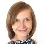 Natalia Grincheva
