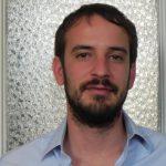Juan Ortiz Freuler