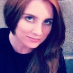 Erin Munro