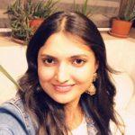 Zahra Nasreen