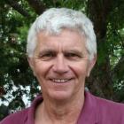 Phil Eberbach