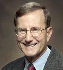 Allan Winkler