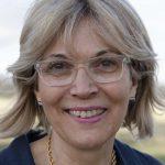 Marilyn Fleer