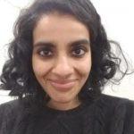 Jayani Nadarajalingam