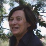 Joanna Mendelssohn