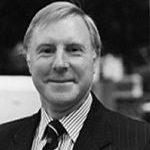 Geoffrey Barker