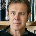 Peter Ellingsen