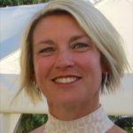 Deborah Chadwick