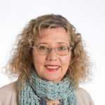 Reeva Lederman