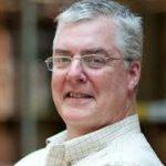 Alan Tidwell