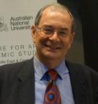 Robert Bowker