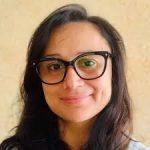 Sara Oscar